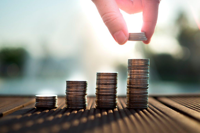 Cómo… Ganar dinero este año con 3 consejos