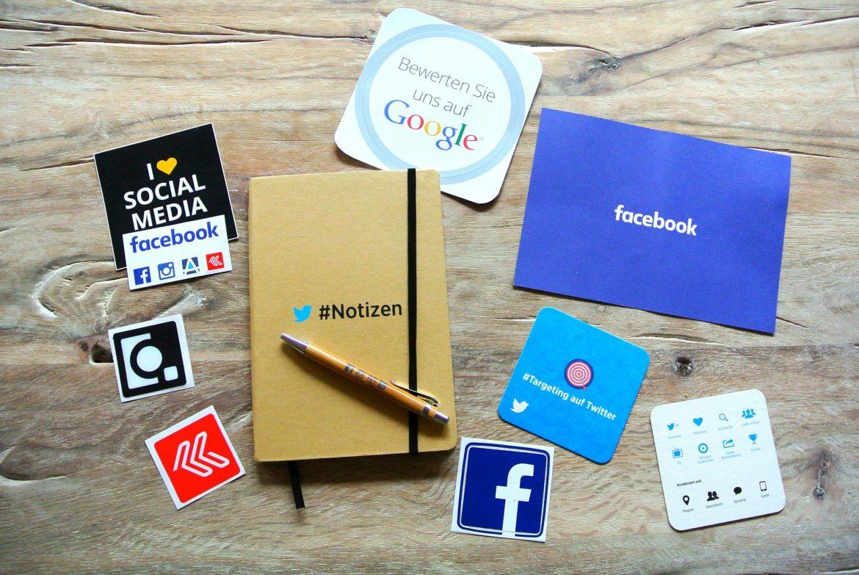 ¿Necesitas contratar a una agencia de marketing para tu empresa? ¡Descúbrelo!