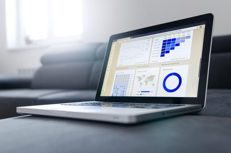 ¿Sabes qué son los Touchpoints en Marketing digital?