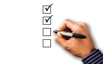 requisitos para solicitar un crédito