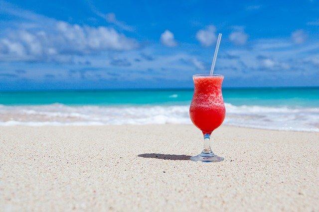 Te contamos todo del Punta Mita Beach Festival 2021