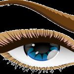 Te decimos cómo tener unas cejas de envidia