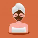 Los beneficios de tener una rutina de cuidado facial