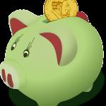 Los tipos de deuda y su relación con el Buró de Crédito